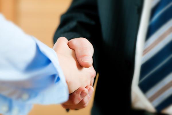 shaking-hand