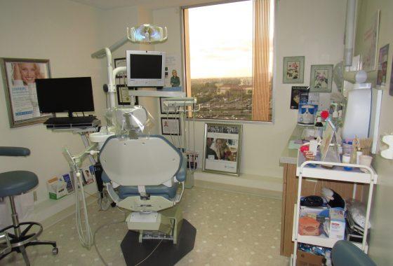 Dental agents