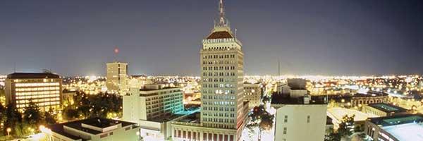 Fresno-viewt